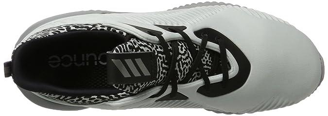 sports shoes 173c9 c2937 adidas , Damen Outdoor Fitnessschuhe Grau hellgrau 37 Amazon.de Schuhe   Handtaschen