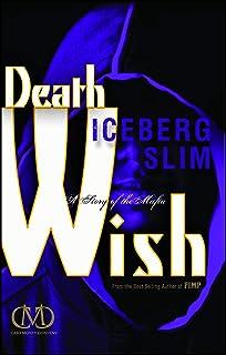 Doom Fox: Iceberg Slim, Ice T: 9780802135889: Amazon com: Books