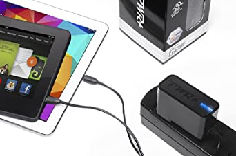 Amazon com: PWR+ UL Listed AC Adapter for Bose Solo 5 TV