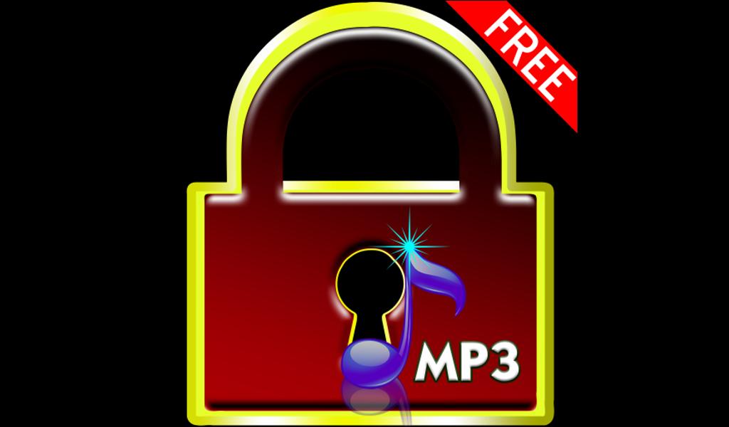 Amazon.com: Music-Free-Lock-Gratis: Appstore for Android