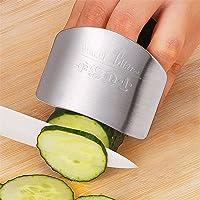 Sungpunet - Protector de dedos, para cortar
