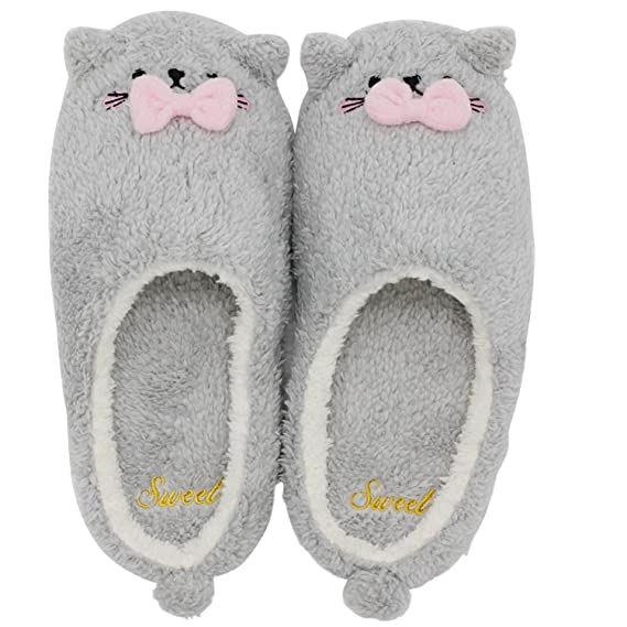 Chaussures fille : Accessoires, Peluches, Chaussures femme