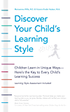 Discover Your Child's Learning Style: Personalized Learning for Student Success