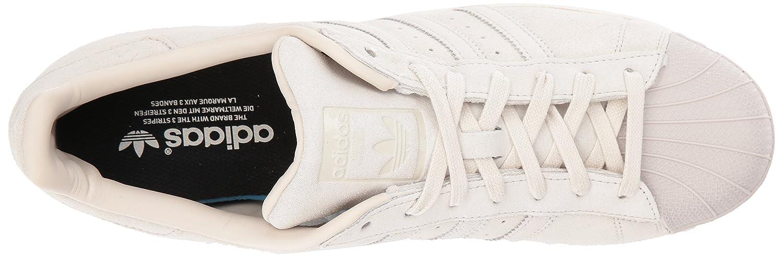 be554af49d5 adidas Originals Superstar Foundation