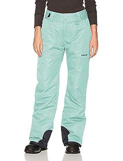 6001e4caf Amazon.com : Arctix Women's Insulated Snow Pant : Clothing