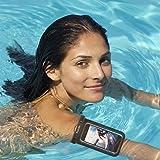 Waterproof Phone Case Aunote Universal Dry Bag