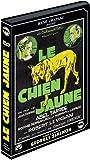 Chien Jaune (Le) [Edizione: Francia]