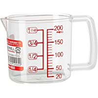 Vesta Measure Cup, 0.2L