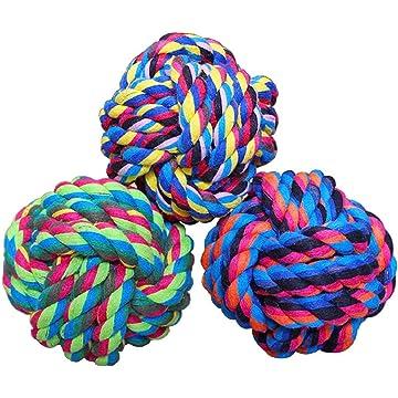 Wellbro Jolly Balls
