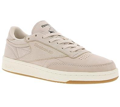 Golden Damen Reebok Club Schuhe 85 NaturalsSchuhe C kwOZuTPXi