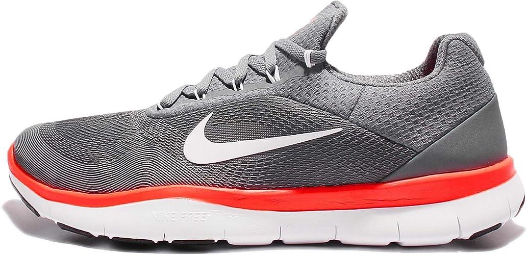 Nike Free Trainer V7 Sneaker Men's