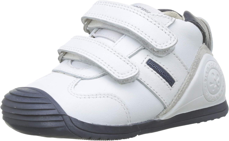 Biomecanics 151157-2, Zapatillas de Estar por casa para Bebés