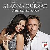Puccini In Love