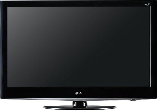 LG 37LD420- Televisión Full HD, Pantalla LCD 37 pulgadas: Amazon.es: Electrónica