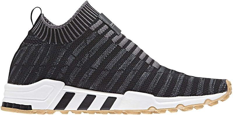 adidas Women Originals EQT Support Sock