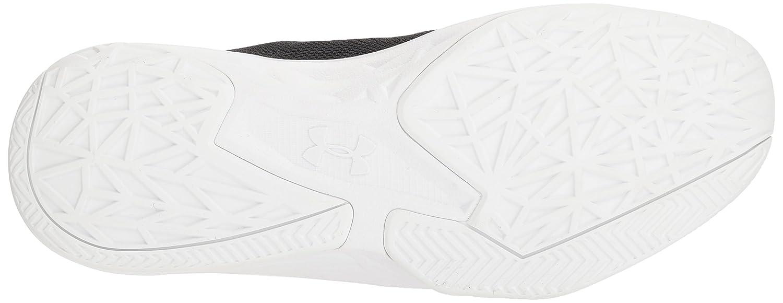 homme / femme sous jet blindage des hommes est jet sous mi - chaussure de basket, noir / steel / blanc élégant utilisés dans les courses de promotion hg25434 durabilité 2b9e9e