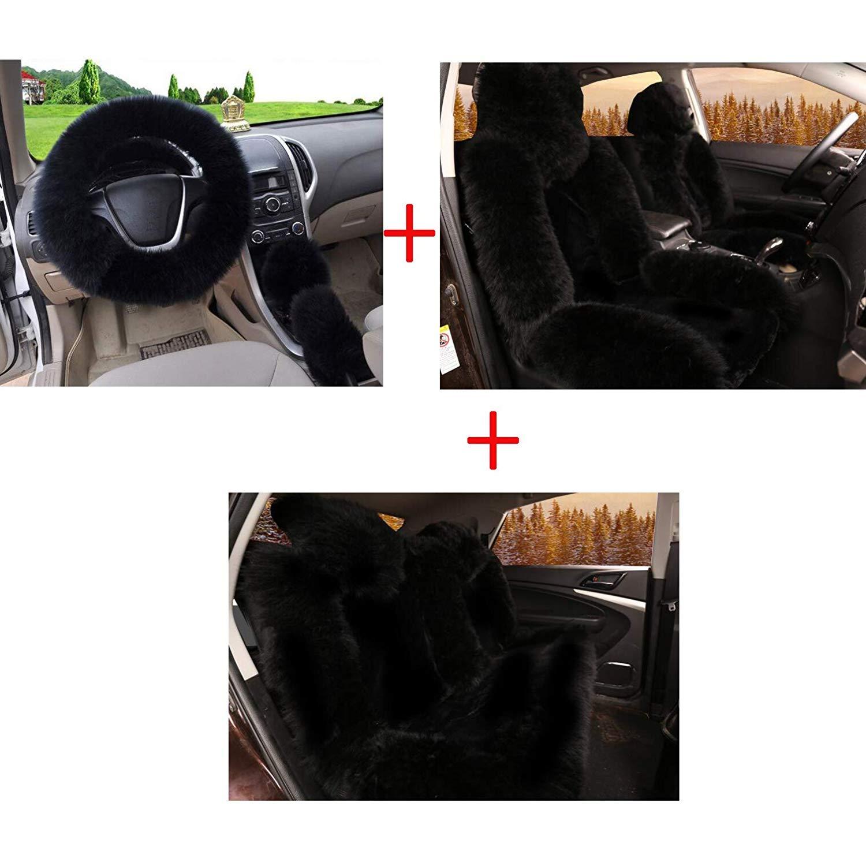 新品 カーカーシートプロテクター用シートカバー B07PVGRY9M 新しいフラットD型ステアリングホイールカバー四季GM車穴あき通気性滑り止めファッション カーシートクッションカーシートマット B07PVGRY9M, 杜の都@SHOP:769fa0d1 --- quiltersinfo.yarnslave.com