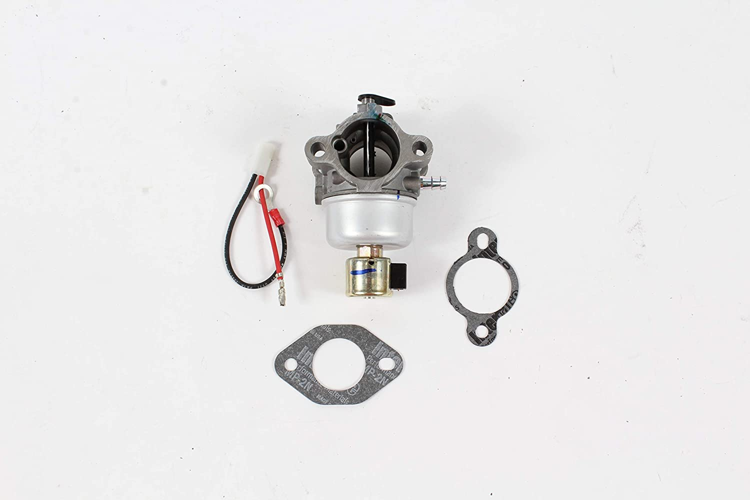 Kohler 20 853 33-S KIT, CARBURETOR