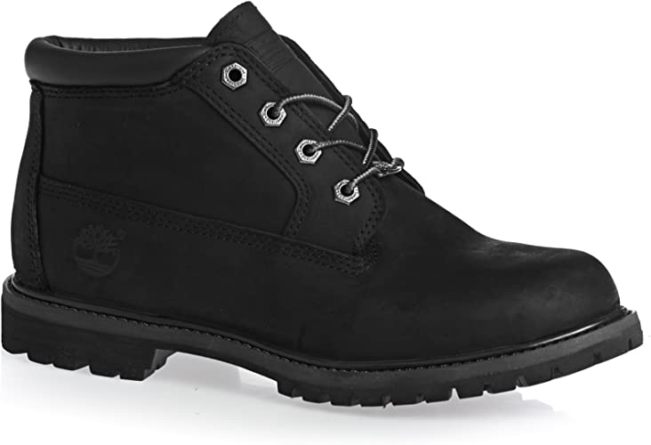 Nellie Timberland ChukkaBottes ChukkaBottes Timberland Nellie Femme Timberland Nellie ChukkaBottes Classiques Femme Classiques 0OmNwvn8y