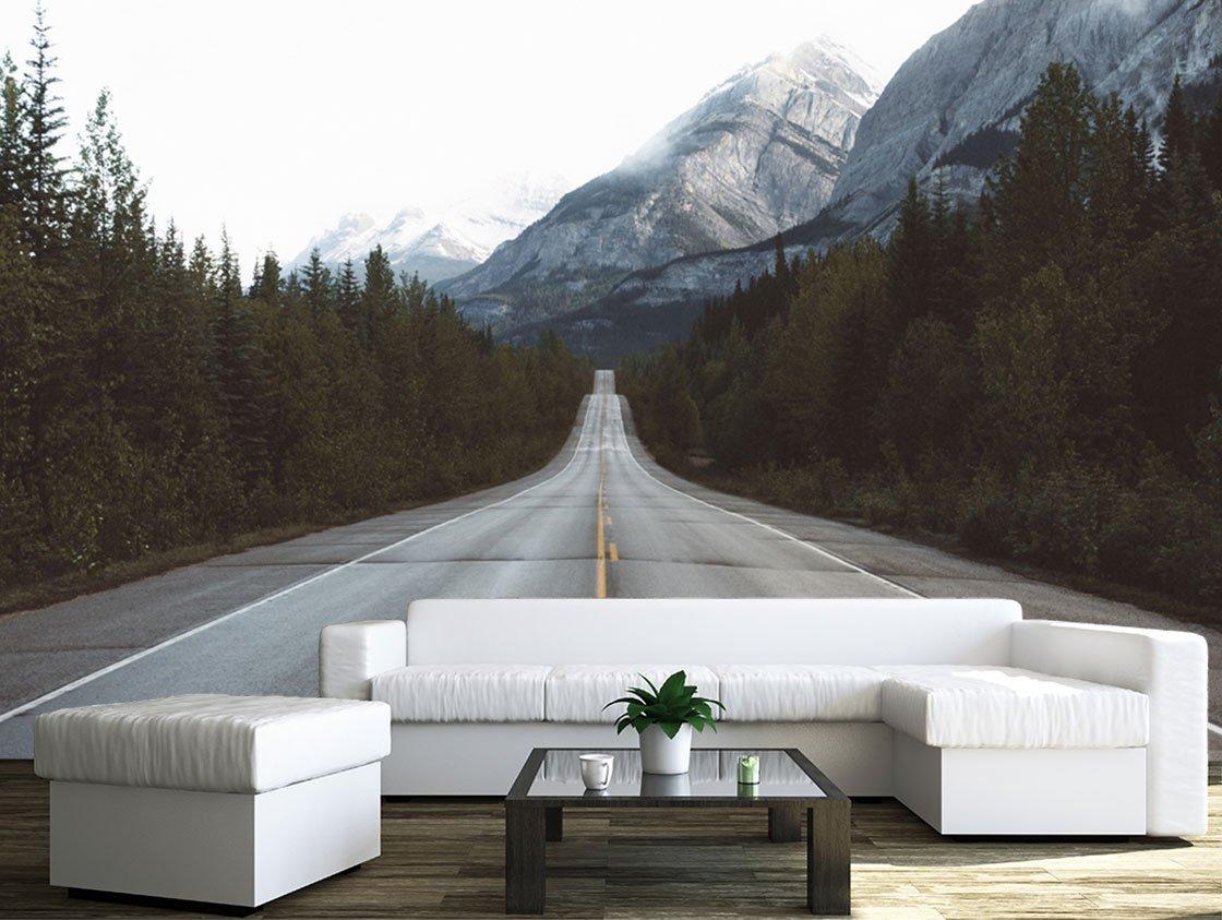 Must see Wallpaper Mountain Mural - 717fb0aCKeL  2018_416452.jpg