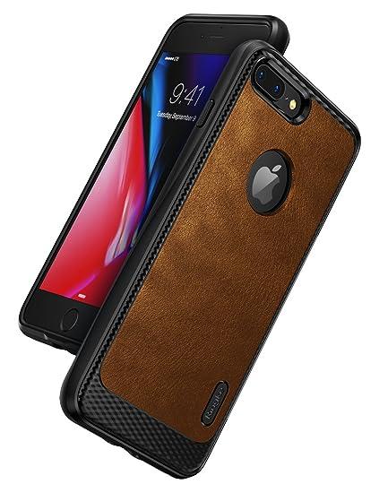 iphone 7 phone case flex