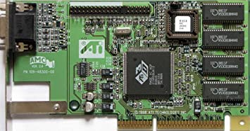 ATI 3D CHARGER DOWNLOAD DRIVERS