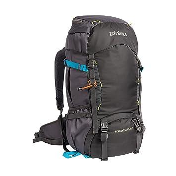 6e96ce11a0285c Tatonka Yukon 32 Backpack Children grey 2019 outdoor daypack  Amazon.co.uk   Sports   Outdoors