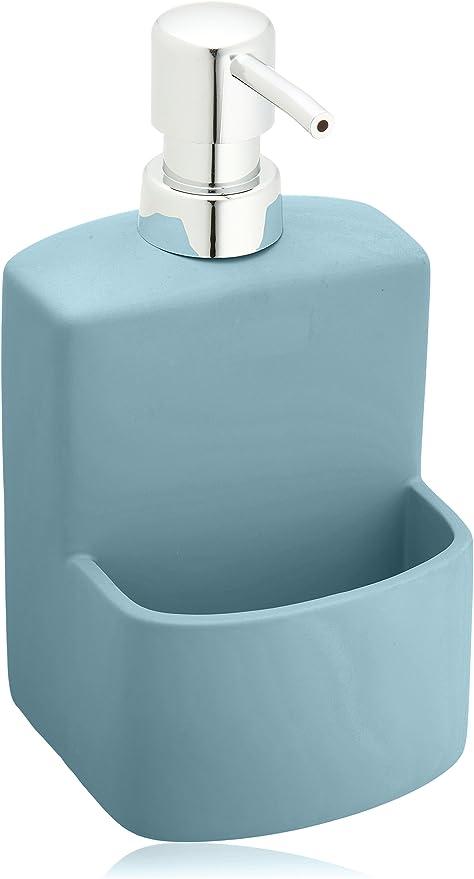 Wenko 3620118100 Dosificador de detergente Festival Azul - Soft ...
