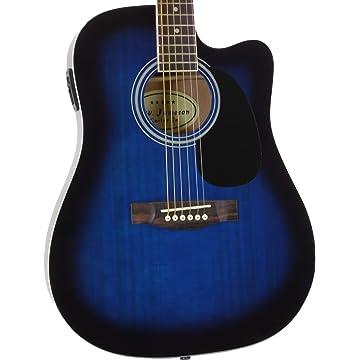 best Jameson Guitars Thinline reviews