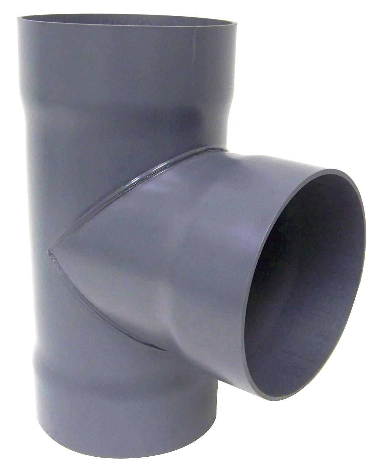 All Material Handling CB015-00-00 Badger Manual Chain Hoist No Chain 00/' Lift 00/' Drop ALM   CB015-00-00 00 Lift 1.5 Ton 00 Drop