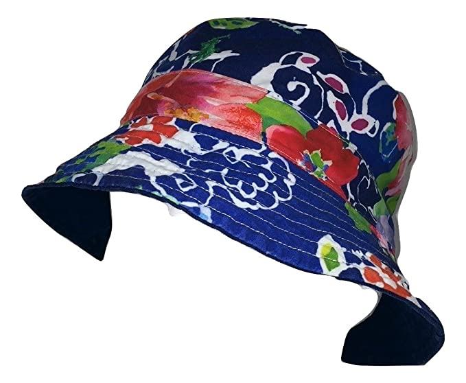 078ddfd533fca Image Unavailable. Image not available for. Color: POLO RALPH LAUREN Bucket  ...