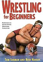 Wrestling For