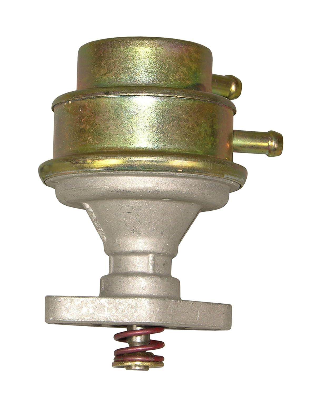 Airtex 1081 Fuel Pump