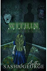 Specter Within Paperback