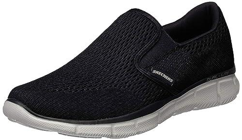 zapatos skechers hombre casual xl