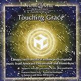 Touching Grace