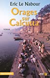 Orages sur Calcutta