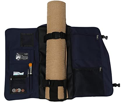 716a7bdea5 Amazon.com   Yoga Sak - The Ultimate Sports   Multi Purpose Backpack ...