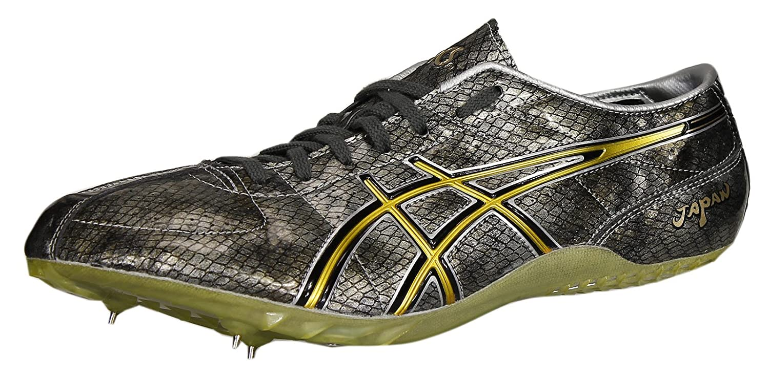 asics sprint spike