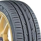 Toyo Extensa HP Performance Radial Tire - 235/50R18 101W