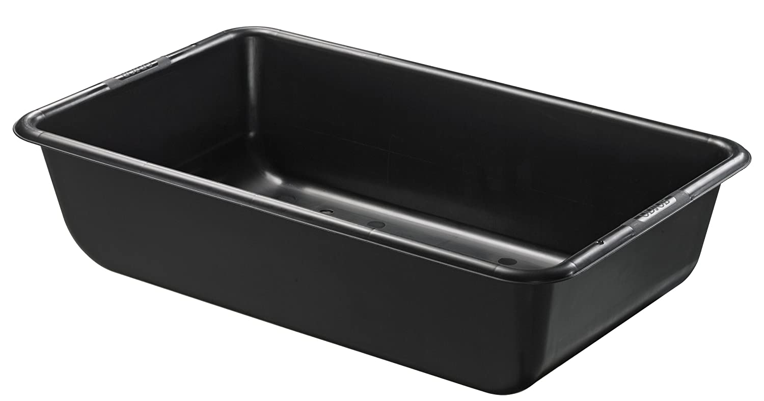 kit sd x bus exquisite sink utility gal tub product polyethylene in index faced ace and black tubs jsp cabinet melamine chipboard