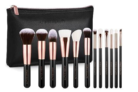 Arose Beauty  product image 2