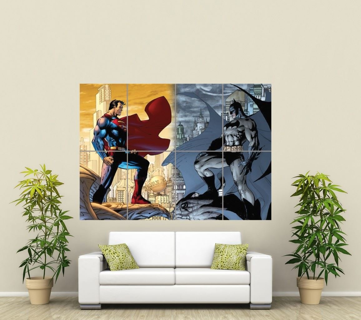 Giant wall art popular giant canvas wall art buy cheap for Buy cheap canvas art