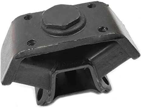 Auto Trans Mount Rear Anchor 2410