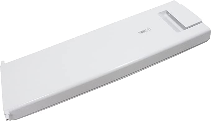 CDA CDA IKEA prima Whirlpool congelador evaporador puerta. Número ...