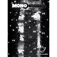 Monochroma  [Online Game Code]