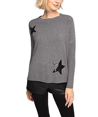 Pullover & Strick Esprit Pullover Größe L Neueste Technik Kleidung & Accessoires