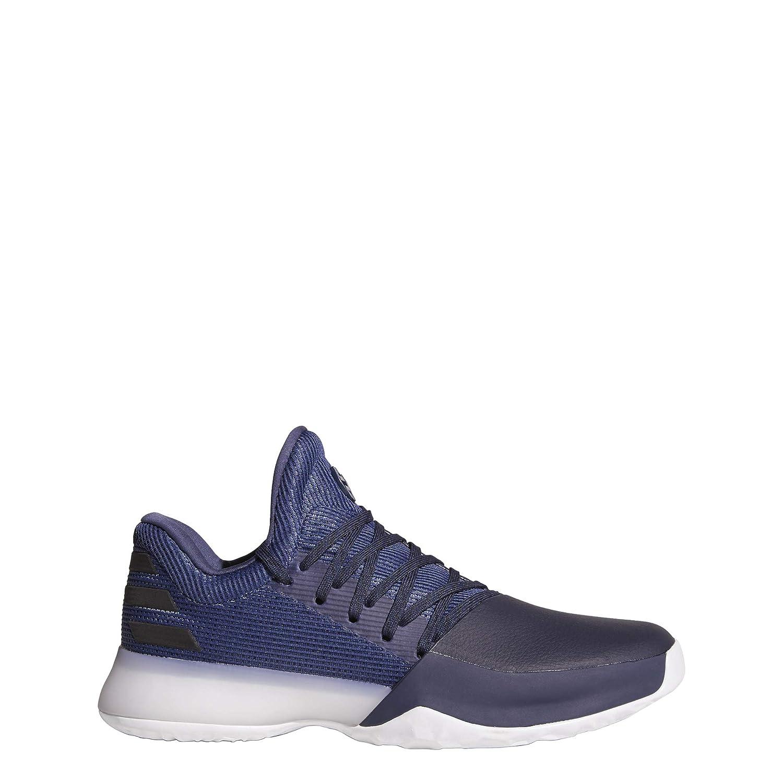 Adidas Harden Vol. 1 Azul