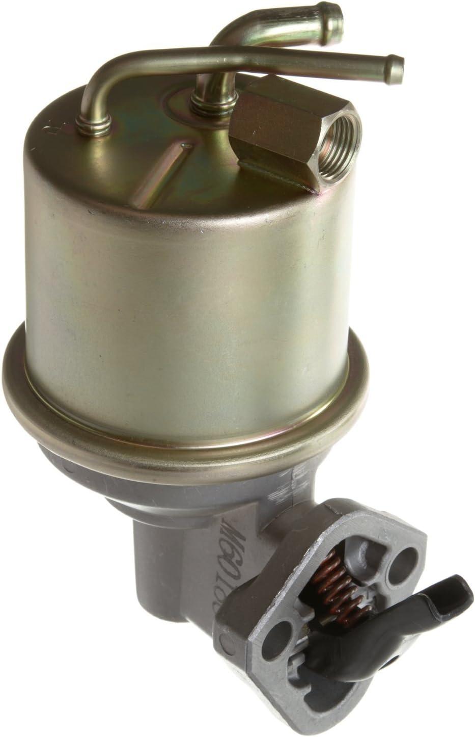 Prime Choice Auto Parts HB613328PR Front Pair 2 Wheel Hub Bearing Assemblies 7 Stud