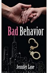 Bad Behavior (The Conduct Series) Paperback